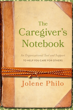 CaregiversNotebookLarge
