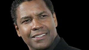 shapeimage 1 2501 300x171 Denzel Washington, My Hero