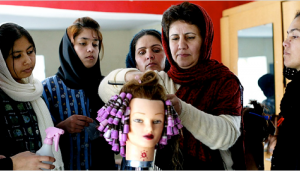 shapeimage 1 366 300x171 Kabul Beauty School