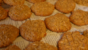 shapeimage 1 410 300x171 Chewy Coconut Oatmeal Cookies