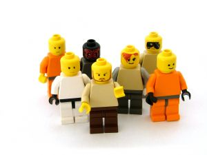 601299 legos people group1 Get Smooshed