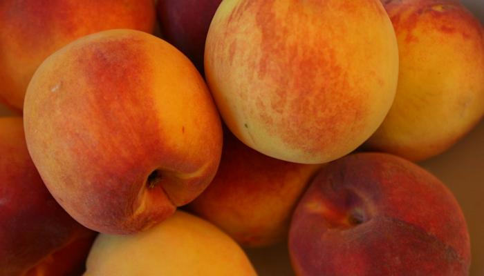 fresh_peach_pie