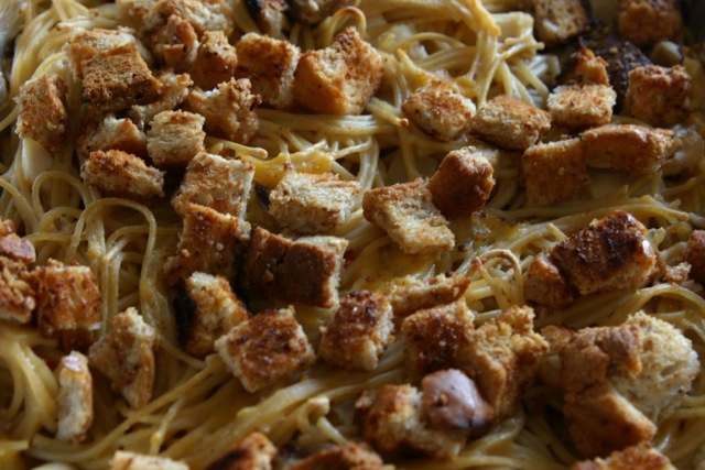 Tetrazzini1 Top Ten Chilly Weather Recipes