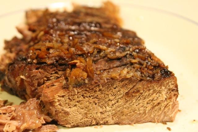 Crock Pot Beef Pot Roast Crock Pot Beef Pot Roast