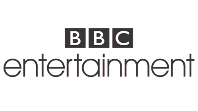 bbc entertainment Top Ten Perks while Watching BBC TV Comedies & Dramas