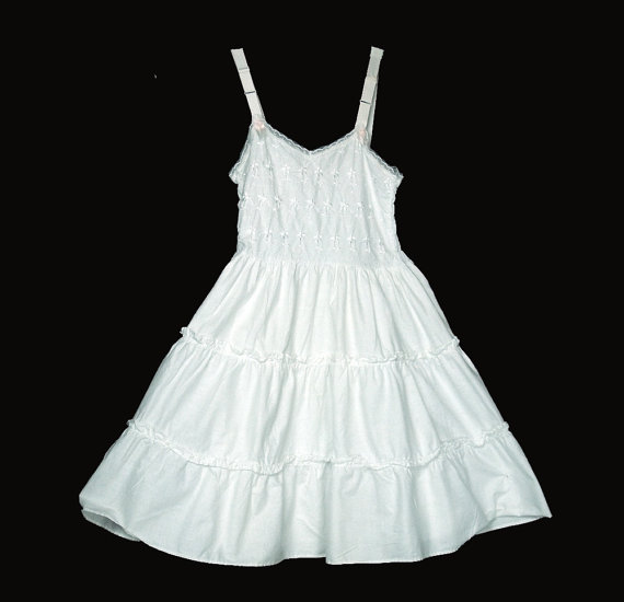 il 570xN.457975273 jxr5 Petticoat Envy