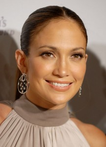 jennifer lopez 216x300 JoLo and J Lo: Do You Like?