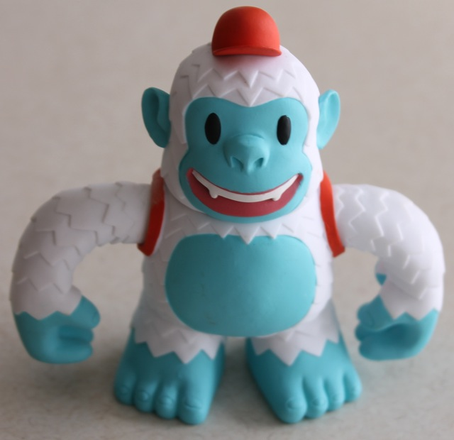 Mail Chimp 1
