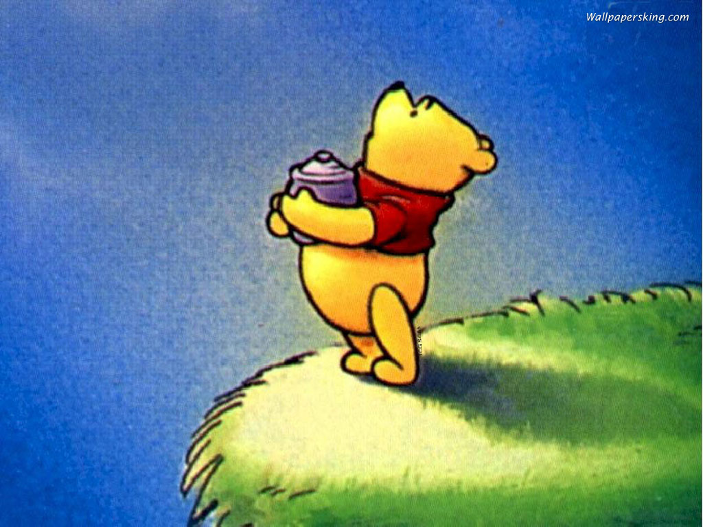 winnie-the-pooh-pictures_1024x768_22283