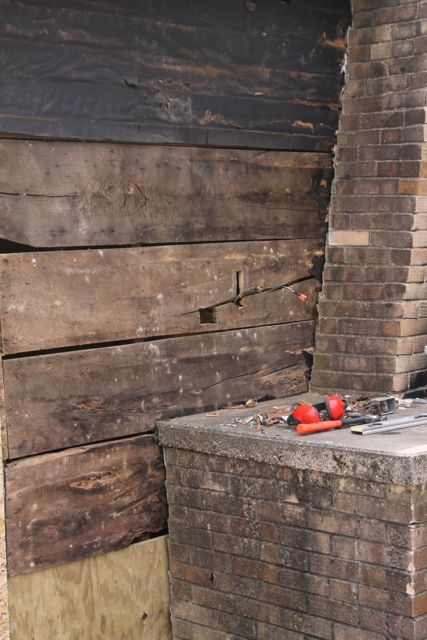old wide planks 1