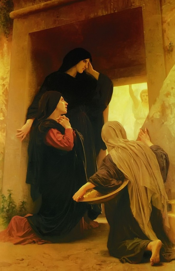 Three_Marys_At_The_Tomb_Bouguereau