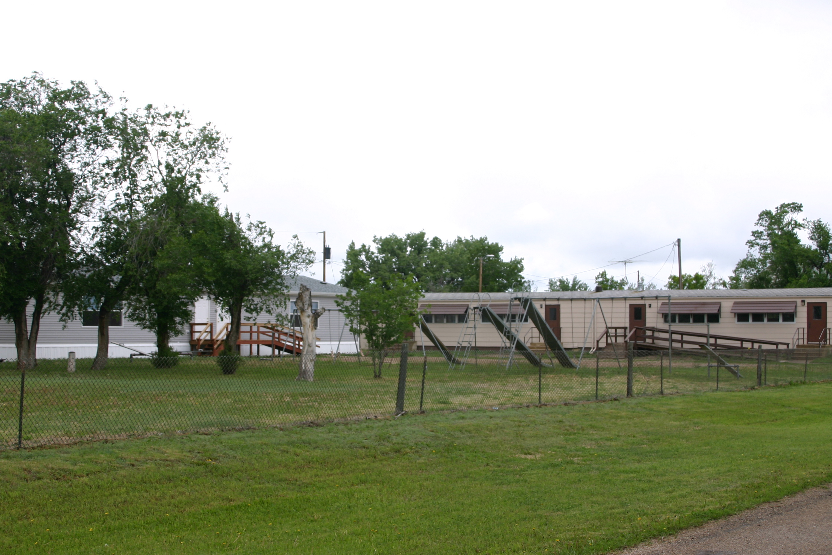 camp crook dating Information directory the following information should be submitted to the entities camp crook, sd 57724 creighton, sd 57790 (605) 797-4522.