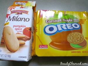 pumpkin-spice-milanos-caramel-apple-oreo-2-1024x768