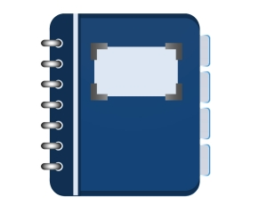 my-address-book-icon-1419193-m