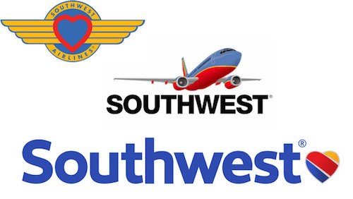 Top Ten Reasons to Love Southwest Airlines Today